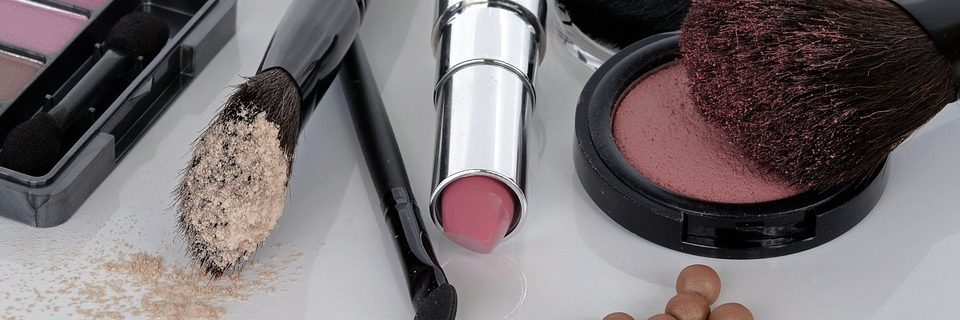Cosmetics-Channel.Com